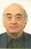 Operator, Actor Valentin Piganov, filmography.