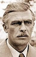 Actor Valentin Belokhvostik, filmography.