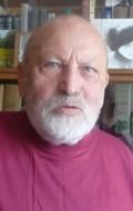Voice director, Director, Writer, Actor Valentin Vinogradov, filmography.