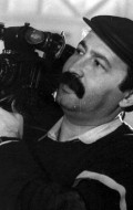 Operator, Actor Valeri Kerimov, filmography.
