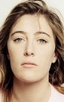 Actress, Director, Writer, Editor Valeria Bruni Tedeschi, filmography.
