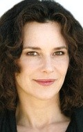Valeria Cavalli filmography.