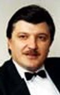 Valeriy Shalyga filmography.