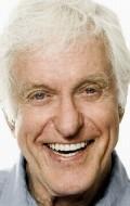 Actor, Director, Writer Van Dyke Brooke, filmography.
