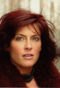 All best and recent Vanessa Marshall pictures.