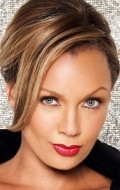 Vanessa Williams - wallpapers.