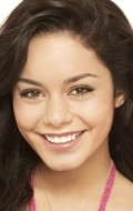 Vanessa Anne Hudgens - wallpapers.