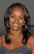 All best and recent Vanessa Bell Calloway pictures.