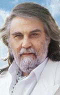 Composer Vangelis, filmography.