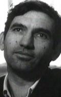 Actor Vasil Popiliev, filmography.