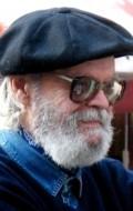 Writer, Director, Producer Vatroslav Mimica, filmography.