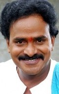 Actor Venu Madhav, filmography.