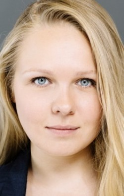 Actor, Voice Vera Smolina, filmography.
