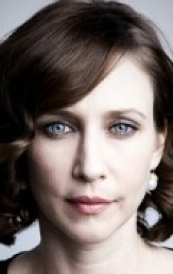 All best and recent Vera Farmiga pictures.