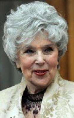 Actress, Voice Vera Vasileva, filmography.