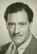 Actor Vernon Steele, filmography.