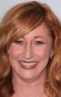 Vicki Lewis - wallpapers.