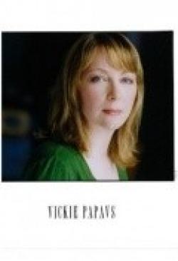 Vickie Papavs - wallpapers.