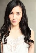 All best and recent Vicky Huang pictures.