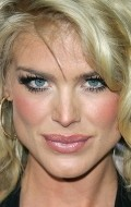 All best and recent Victoria Silvstedt pictures.