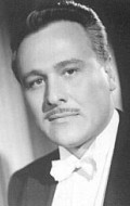 Actor, Writer Victor Junco, filmography.
