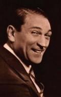 Actor, Director, Writer, Producer Victor Adamson, filmography.