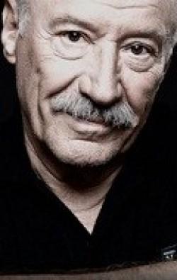 Actor Victor Rebengiuc, filmography.