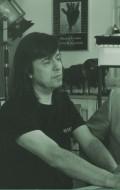 Director, Operator, Producer, Writer Victor Nieuwenhuijs, filmography.