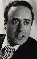 Victor Spinetti - wallpapers.