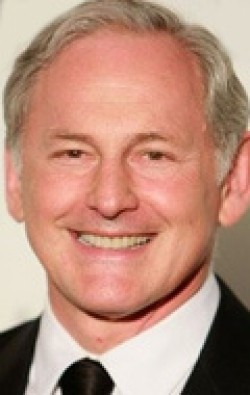Actor Victor Garber, filmography.
