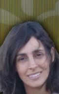 Victoria Alonso filmography.
