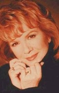 Vikki Carr - wallpapers.