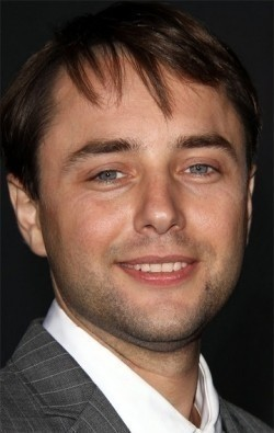 Vincent Kartheiser - wallpapers.