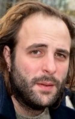 Actor, Director, Writer, Operator, Editor Vincent Macaigne, filmography.