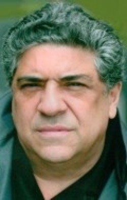 Vincent Pastore - wallpapers.
