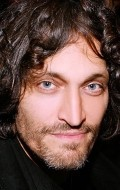 Vincent Gallo - wallpapers.