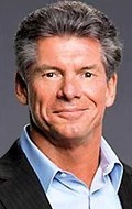 All best and recent Vince McMahon pictures.