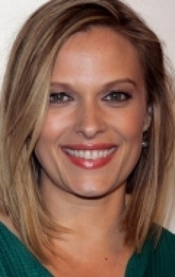 All best and recent Vinessa Shaw pictures.