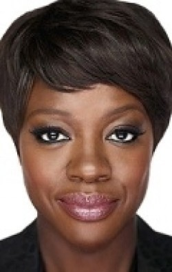 All best and recent Viola Davis pictures.