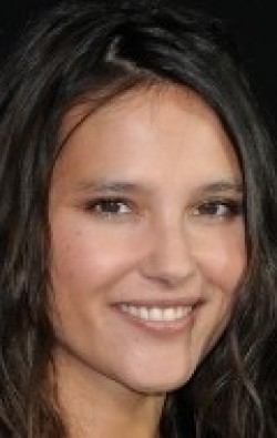 Virginie Ledoyen - wallpapers.
