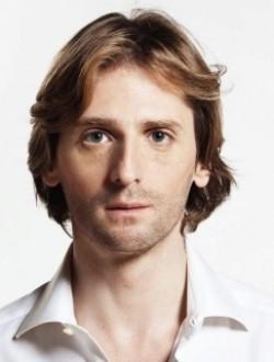 Actor Vladimir Koshevoy, filmography.