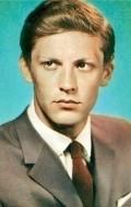 Actor, Director, Voice Vladimir Ivashov, filmography.