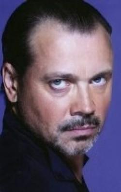 Actor, Voice Vladimir Zajtsev, filmography.
