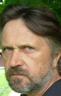Actor Vladimir Antonik, filmography.