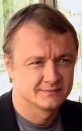 Vladimir Shevelkov filmography.