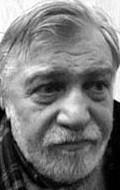 Actor, Director, Writer, Producer Vladimir Studennikov, filmography.