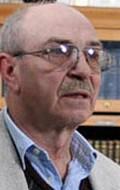 Director, Actor, Writer Vladimir Popkov, filmography.