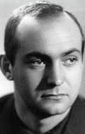 Operator Vlad Ciurea, filmography.