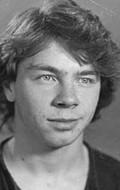 Actor Vladimir Stankevich, filmography.
