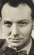 Actor Vladimir Raz, filmography.